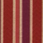 Nobel Stripe Berry 615