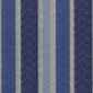 Nobel Stripe Blue 100