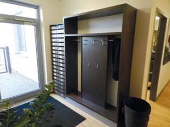 einrichtungskonzepte f r die tagespflege medicasa pflegebetten. Black Bedroom Furniture Sets. Home Design Ideas